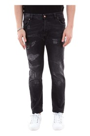 259181T09281 Jeans