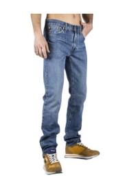 Denim Jeans 511 slim
