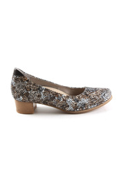 pumps 67.059.g-0079-1000 femke