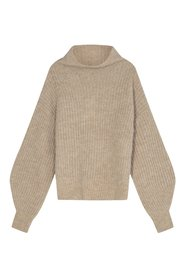 Verona Knit Sweater