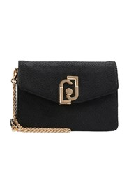 Accessories accessories bags
