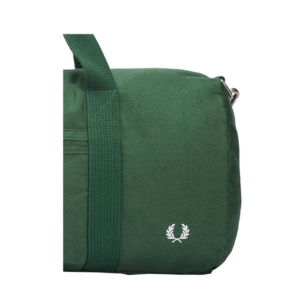 Green Bag | Fred Perry | Weekendtassen | Herentassen