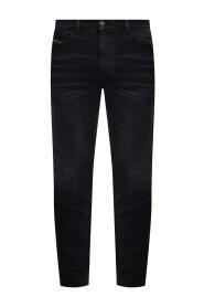 D-Amny jeans