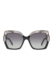 Mint Women Sunglasses EP0140 5605B 56-17-145 mm
