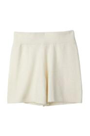 Shorts Etienne