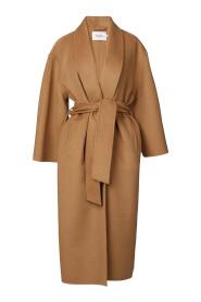 Coat Totra