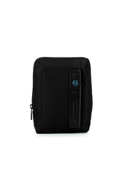 Borsello organizzato con tasca iPad® P16