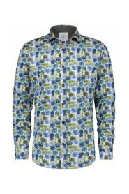 Shirt 21.02.018 018