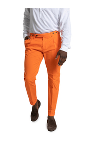 Barber  Trousers