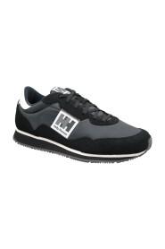 Helly Hansen Ripples Low-Cut Sneaker 11481-990