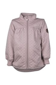 Soft Thermo Jacket Recycled