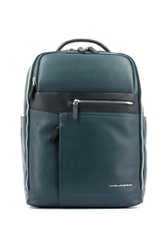 Cary 13.3 pc backpack