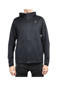 Accelerate Jacket 2011A245-0904