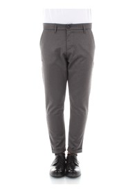 PWB0ABZ Trousers