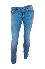 JEANS MPA207A00