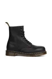 1460 Greasy Boots