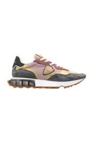 La Rue sneakers