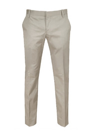 Trousers - NOS8188 / 1715-5017