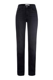 Carola 4000-03 Jeans