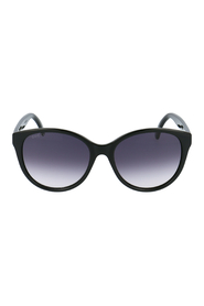 Sunglasses GG0631S 001
