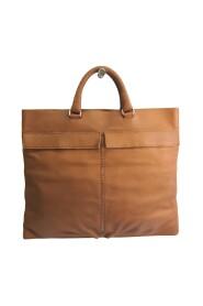 Pre-owned 154230 Handbag