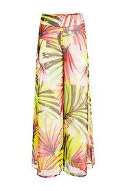Dina Trousers Tropic