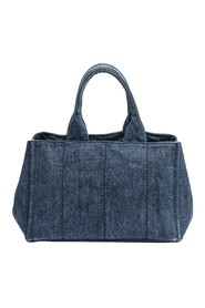 Pre-owned Canapa Tote