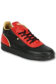 Sneakers CMS72