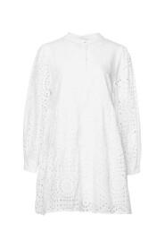 Alexa Dress  Kjole