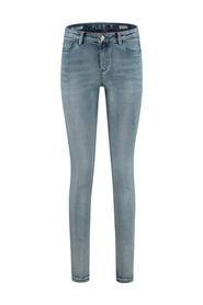 Jeans 20007-4