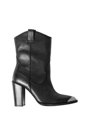 BOOTS 34150-A 01 Cow Vintage Oily