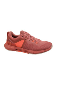 Under Armour W Hovr Rise 3022208-602