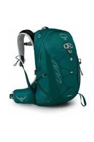 Tempest Backpack