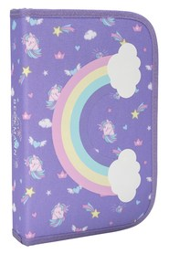 Pencil case Dream