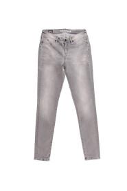 Jeans SPRAY GFM