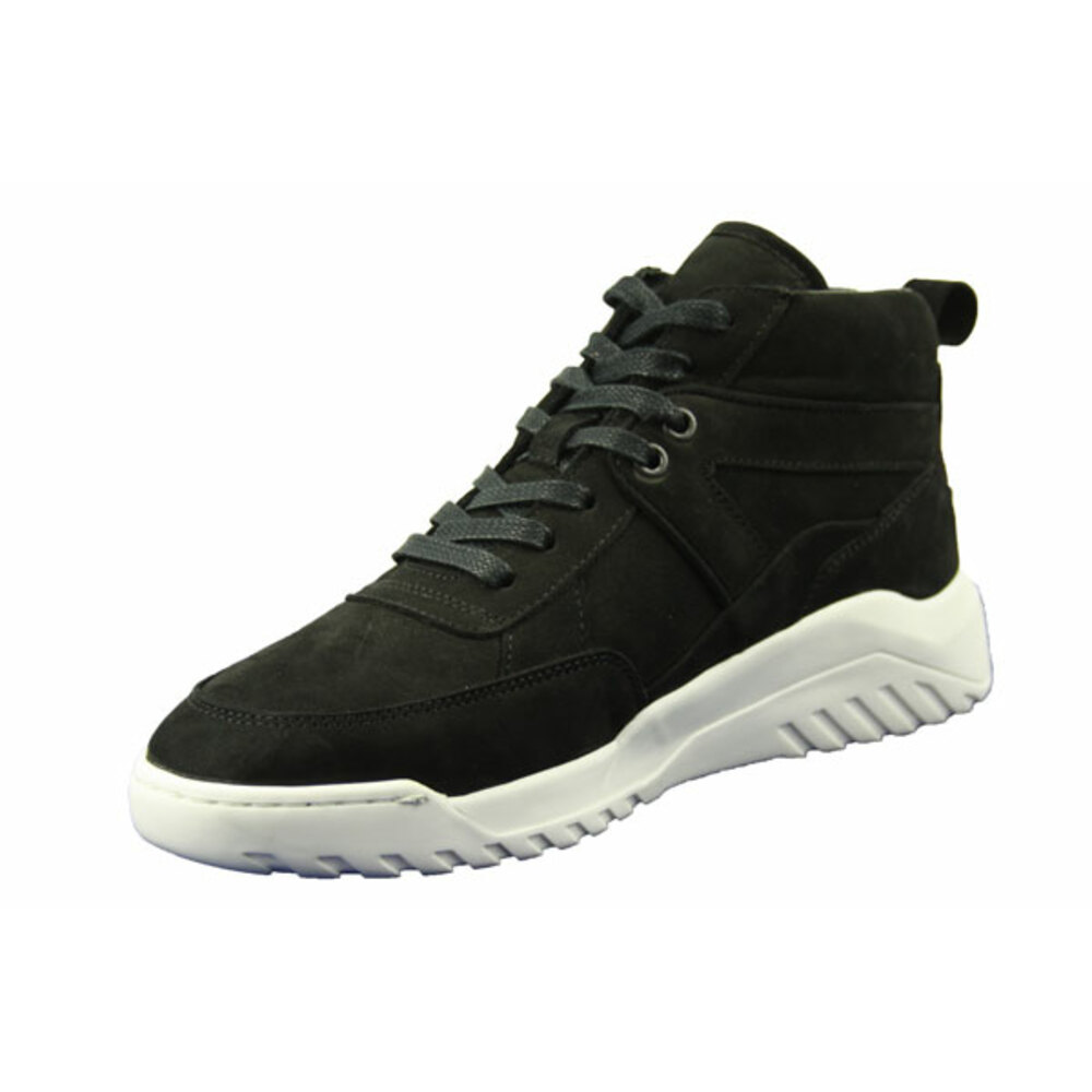 Black Tazga | Cycleur de Luxe | Sneakers | Herenschoenen