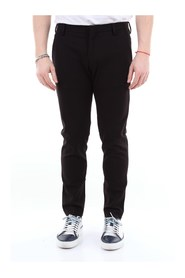 A20881881549 Trousers