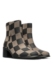 Ankle Boots Twins K400455-008