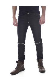 Jeans slim stretch MDT0133 ARTISTIC