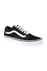 sneakers VD3HY28