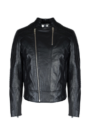 "Kurtka ""Leather Biker"""
