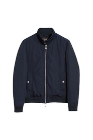 River Jacket Outerwear