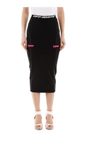active pencil skirt
