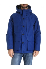 padded jacket WOCPS2917 UT1180 3060