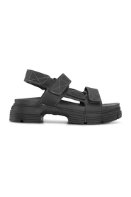 Sandals Recycled Rubber