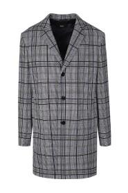 SHAYNE-J coat