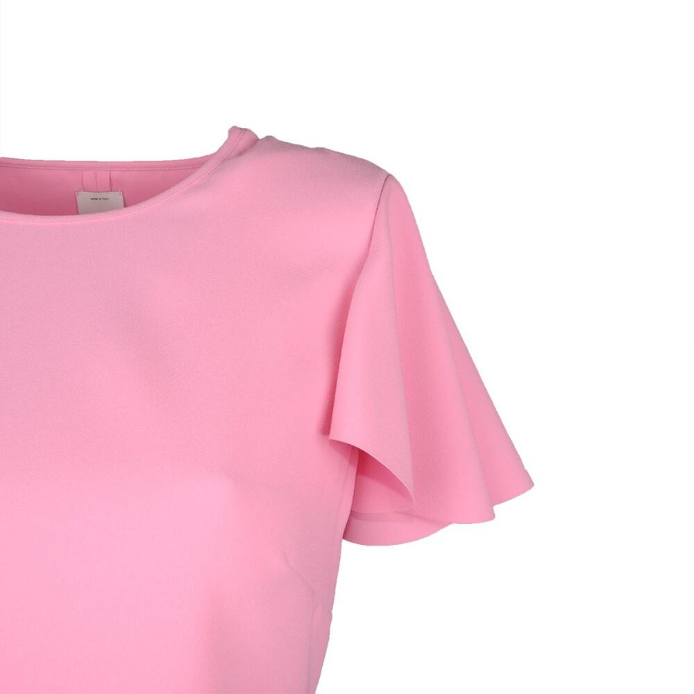 Pink Attraente dress | PINKO | Freizeitkleider | Damenbekleidung