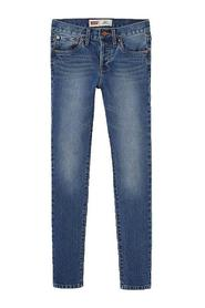 Jeans 510