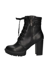 Roma Ankle boots