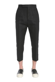 BOLANS TROUSERS